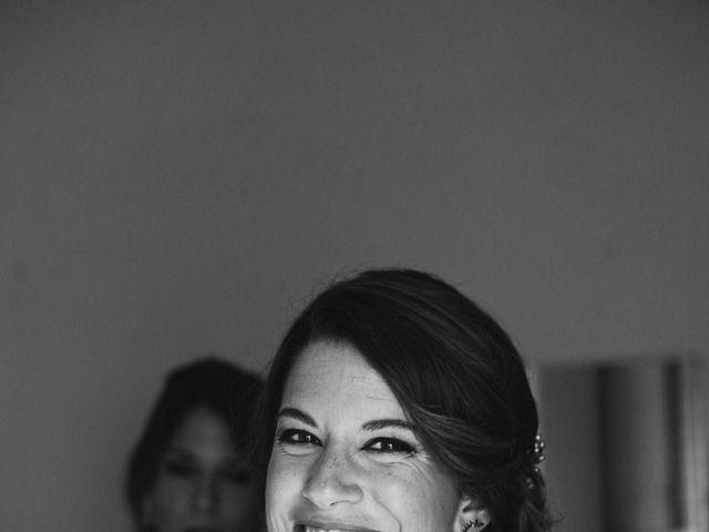 La boda de Susma y Sara en Guimar, Santa Cruz de Tenerife 10