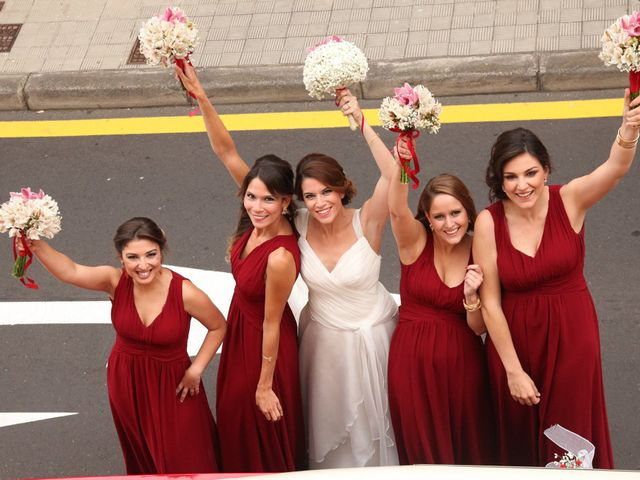 La boda de Susma y Sara en Guimar, Santa Cruz de Tenerife 19