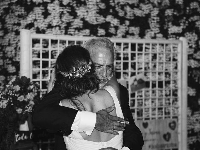 La boda de Susma y Sara en Guimar, Santa Cruz de Tenerife 24