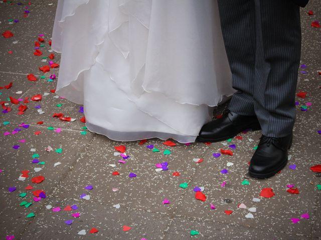 La boda de Susma y Sara en Guimar, Santa Cruz de Tenerife 26