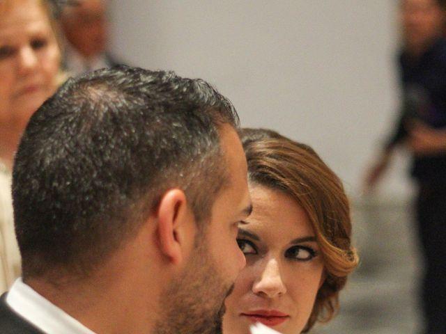 La boda de Susma y Sara en Guimar, Santa Cruz de Tenerife 32