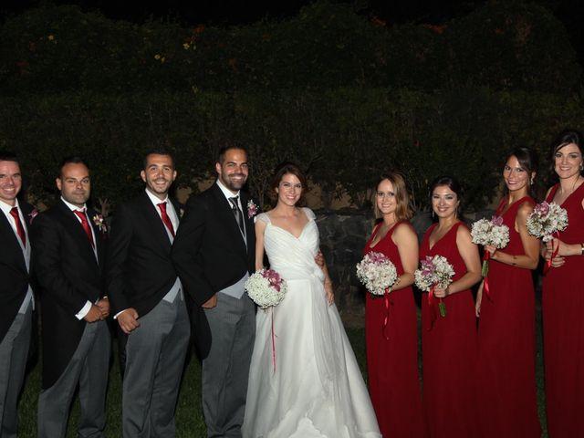 La boda de Susma y Sara en Guimar, Santa Cruz de Tenerife 38