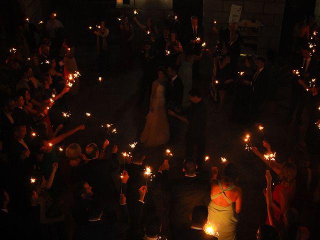 La boda de Susma y Sara en Guimar, Santa Cruz de Tenerife 41