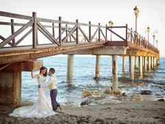 La boda de Tania y Juanma 28