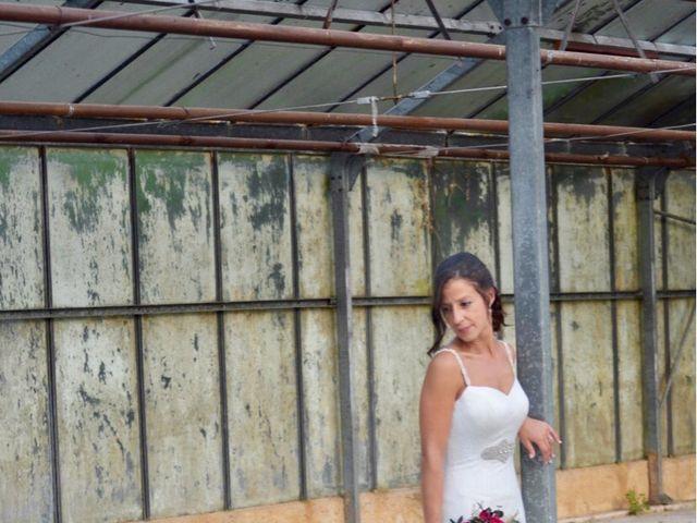La boda de Jose  y Pamela  en Gijón, Asturias 22