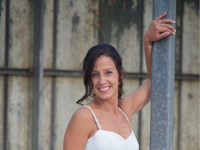 La boda de Jose  y Pamela  en Gijón, Asturias 30