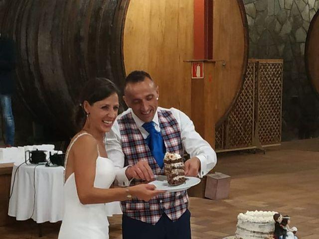 La boda de Jose  y Pamela  en Gijón, Asturias 42