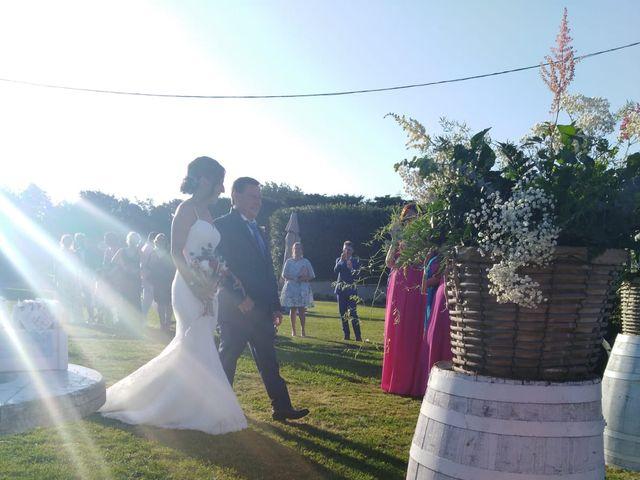 La boda de Jose  y Pamela  en Gijón, Asturias 46