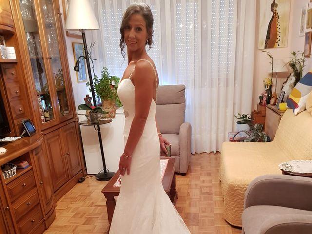 La boda de Jose  y Pamela  en Gijón, Asturias 54