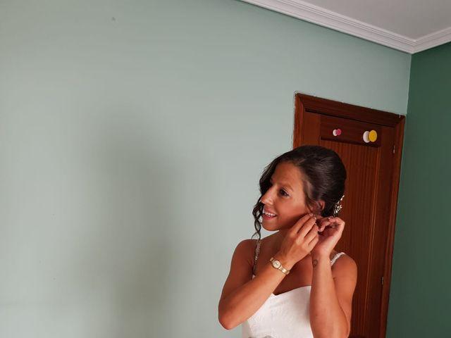La boda de Jose  y Pamela  en Gijón, Asturias 57