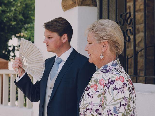 La boda de Marc y Laura en Getxo, Vizcaya 29