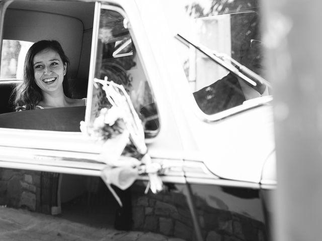 La boda de Marc y Laura en Getxo, Vizcaya 57