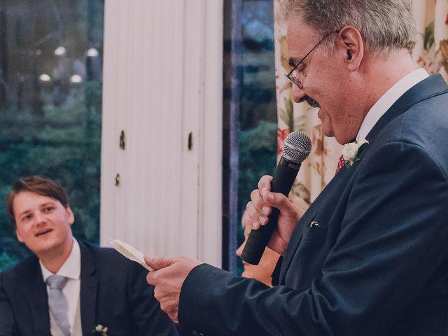 La boda de Marc y Laura en Getxo, Vizcaya 95