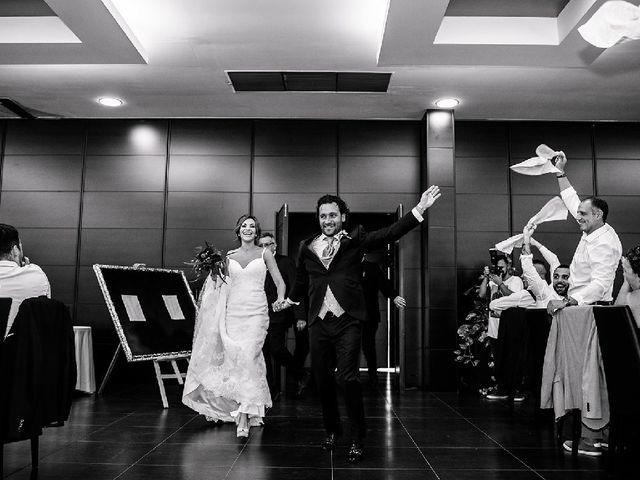 La boda de Isaac y Ares en Lleida, Lleida 3