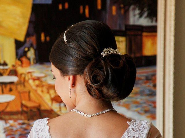 La boda de Mario y Sheila en Valencia, Valencia 37