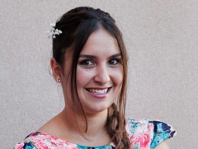 La boda de Mario y Sheila en Valencia, Valencia 49
