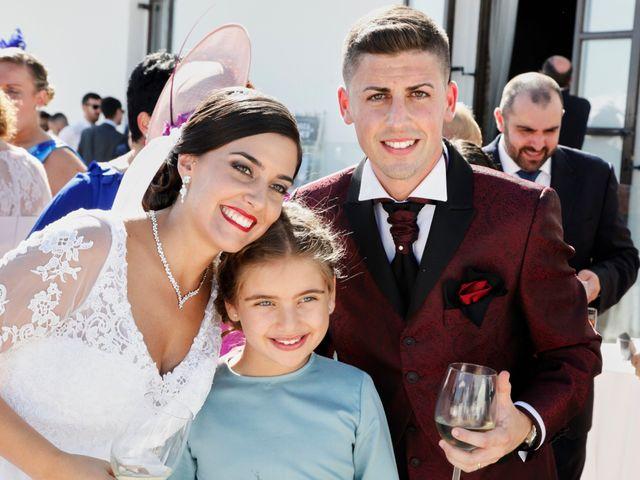 La boda de Mario y Sheila en Valencia, Valencia 150