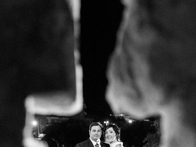La boda de Alberto y Vanessa en Salou, Tarragona 45