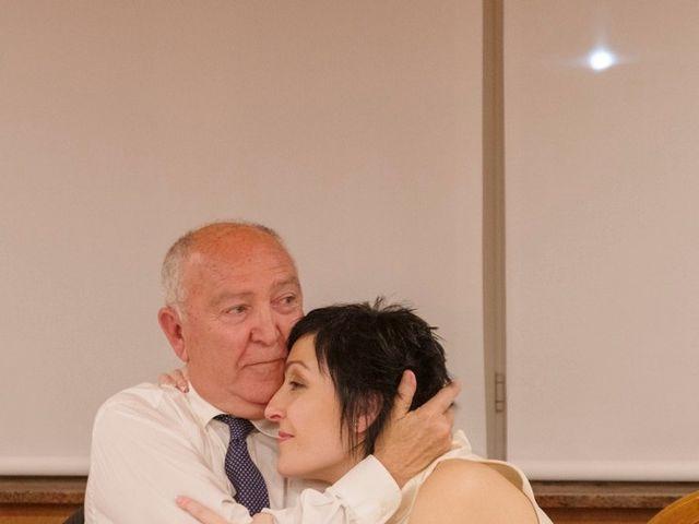 La boda de Alberto y Vanessa en Salou, Tarragona 51