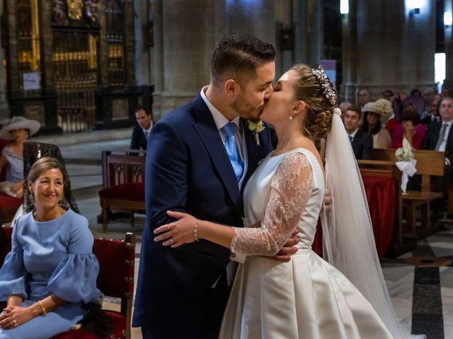 La boda de Pedro y María en Huesca, Huesca 10