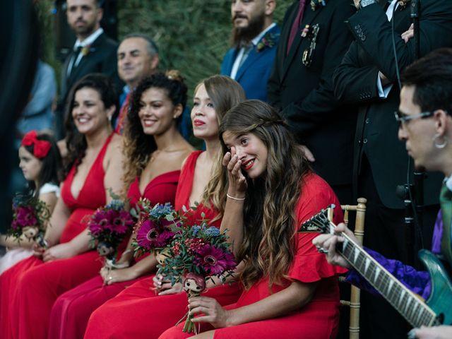 La boda de Alex y Sasha en Manacor, Islas Baleares 8