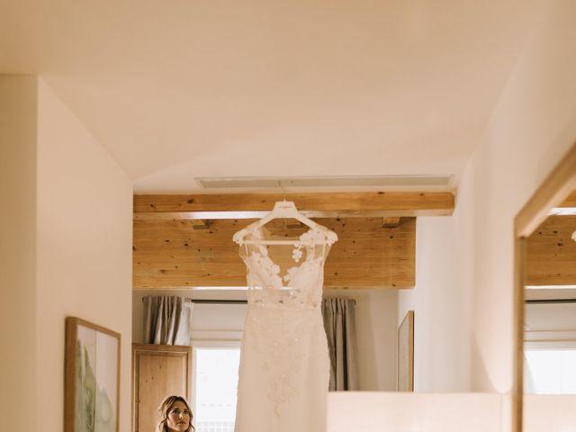 La boda de Macia y Joana en Alcudia, Islas Baleares 10