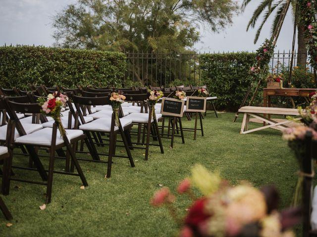 La boda de Macia y Joana en Alcudia, Islas Baleares 27