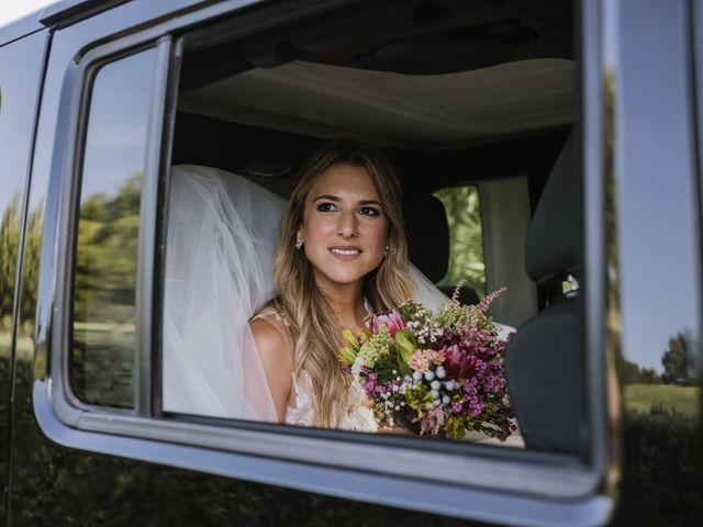 La boda de Macia y Joana en Alcudia, Islas Baleares 30