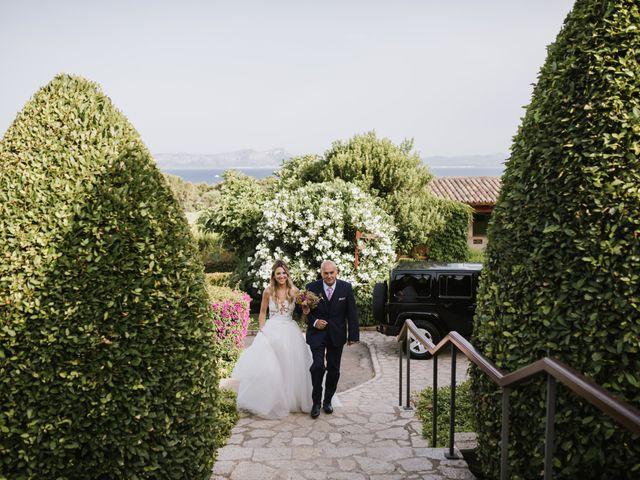 La boda de Macia y Joana en Alcudia, Islas Baleares 33
