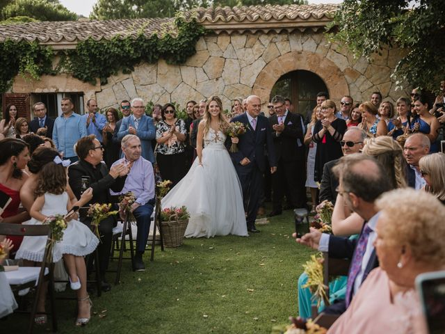La boda de Macia y Joana en Alcudia, Islas Baleares 35