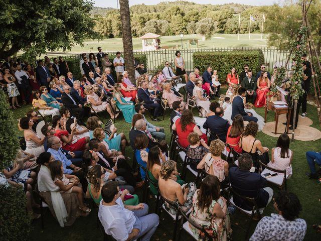 La boda de Macia y Joana en Alcudia, Islas Baleares 37