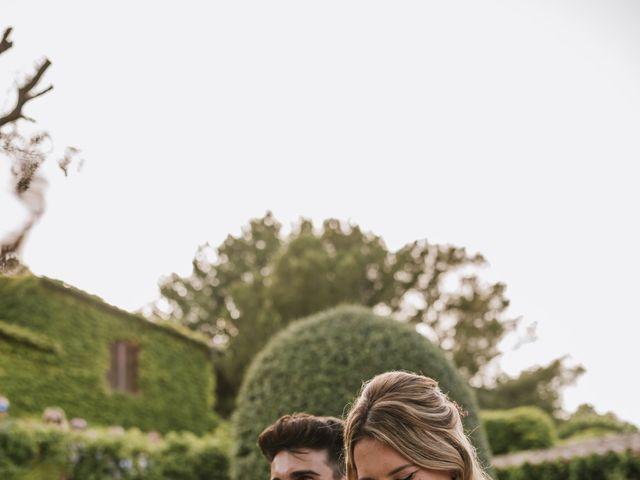 La boda de Macia y Joana en Alcudia, Islas Baleares 39