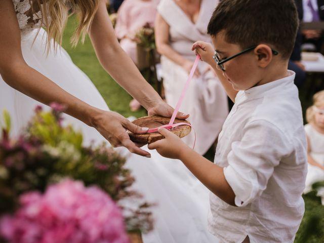 La boda de Macia y Joana en Alcudia, Islas Baleares 44