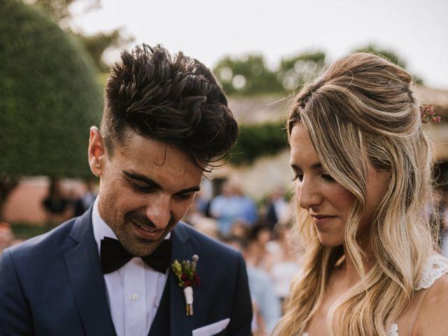La boda de Macia y Joana en Alcudia, Islas Baleares 45