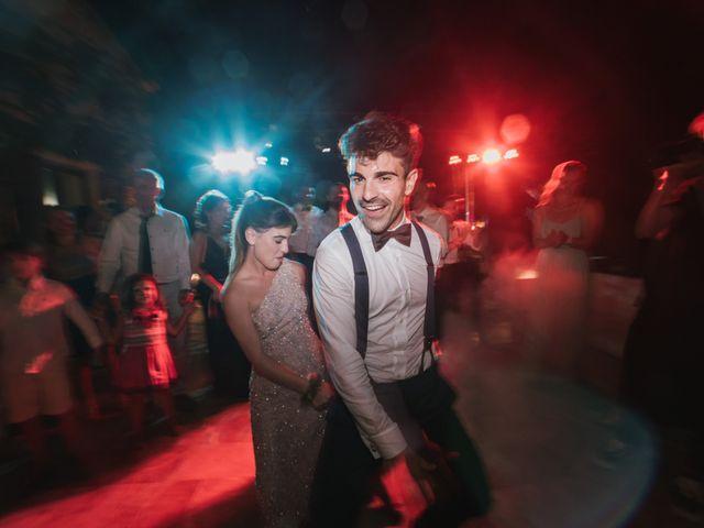La boda de Macia y Joana en Alcudia, Islas Baleares 86