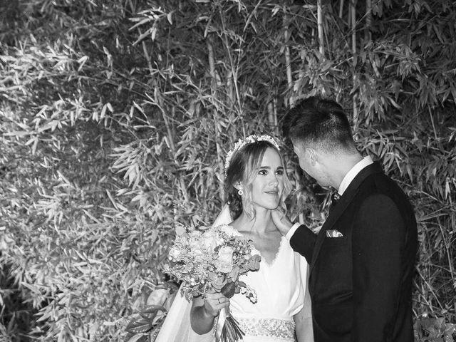 La boda de Edu y Lola en Córdoba, Córdoba 7