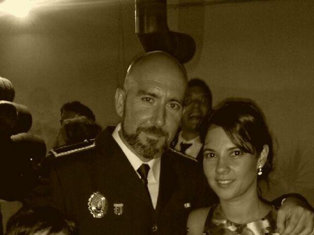 La boda de Adrian y Lorena en Cádiz, Cádiz 17