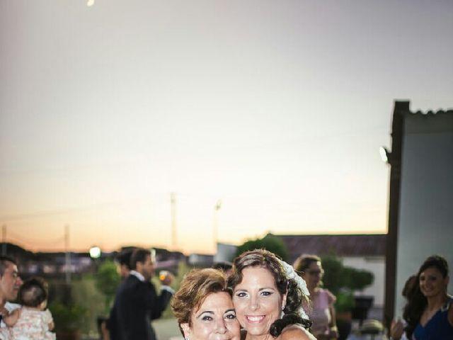 La boda de Adrian y Lorena en Cádiz, Cádiz 40