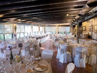La boda de Silvia y Alejandro 2
