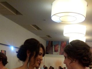 La boda de Anabel y Alejandro  3