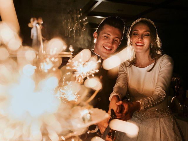 La boda de Rubén y Diana en Tomelloso, Ciudad Real 38