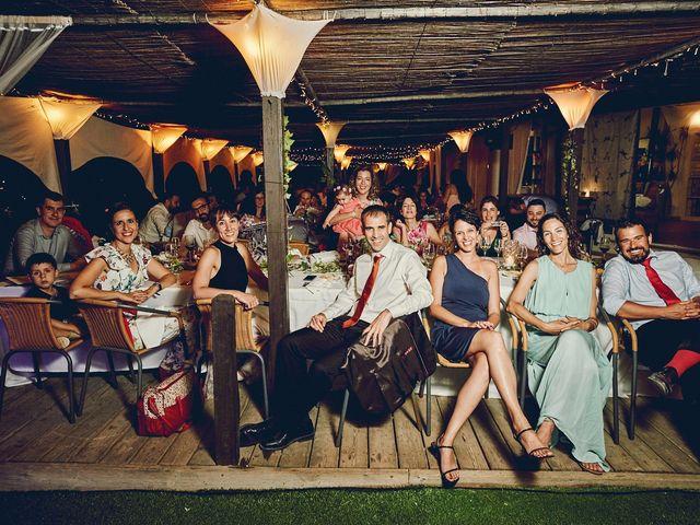 La boda de Estefan y Carol en Cala Conta, Islas Baleares 38