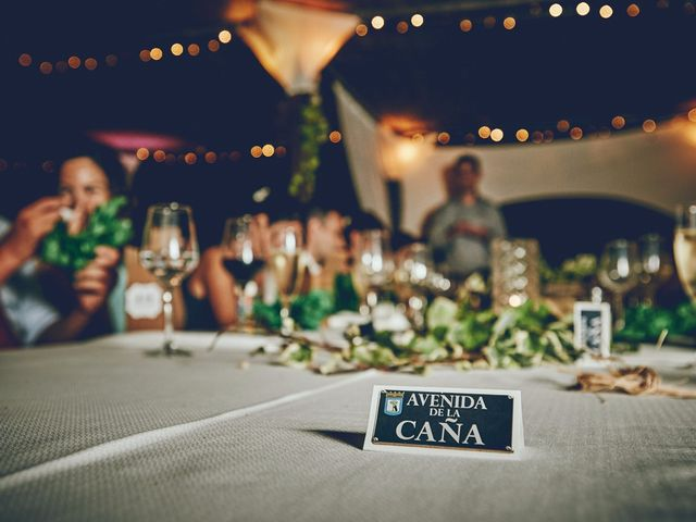 La boda de Estefan y Carol en Cala Conta, Islas Baleares 46