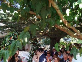 La boda de Laura y Juan 3