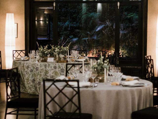 La boda de Guillaume y Bea en Oviedo, Asturias 31