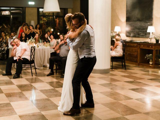 La boda de Guillaume y Bea en Oviedo, Asturias 37