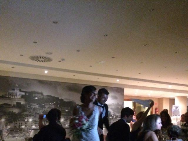 La boda de Javier y Sonia en Eivissa, Islas Baleares 27