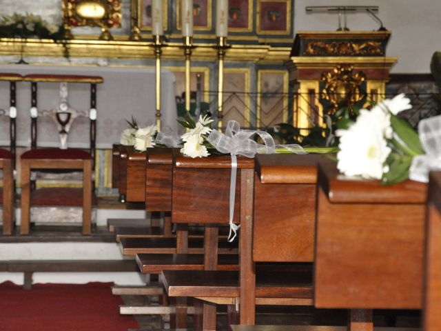 La boda de Javier y Sonia en Eivissa, Islas Baleares 13