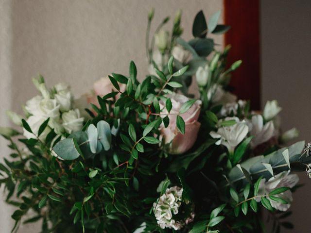 La boda de Pedro y Mercedes en Manzanares, Ciudad Real 21