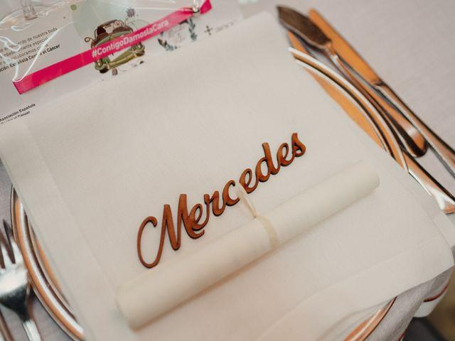 La boda de Pedro y Mercedes en Manzanares, Ciudad Real 67